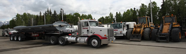 western-construction-equipment-alaska